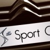 Finition Sport Chic sur Citroën DS5 : ensemble des équipements