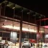 Citroën récompensé pour le design de ses espaces de vente DS