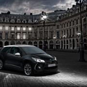Citroën DS3 Ultra Prestige