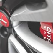 Citroën DS4 Racing Concept
