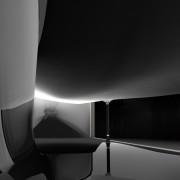 Sofa DS vu de dessous
